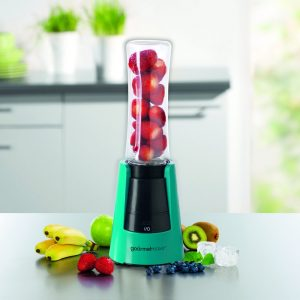 "Smoothie Maker ""to go"" K-599"